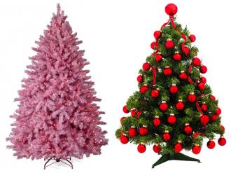 /Files/images/1317381204_artificial_christmas_trees_guidelines_for_choosing.jpg