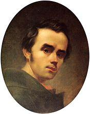 /Files/images/foto_m/Taras_Shevchenko_selfportrait_oil_1840.jpg