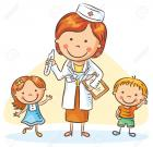 /Files/images/medsestra/49193605-Cartoon-doctor-with-happy-little-children-a-boy-and-a-girl-no-gradients-Stock-Vector.jpg